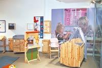 Flexa - Mueble y decoración - Negocios & Franquicias ...